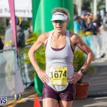 Bermuda Marathon Weekend Marathon and Half Marathon, January 20 2019-2366