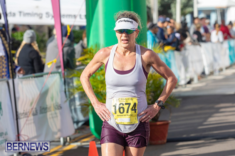 Bermuda-Marathon-Weekend-Marathon-and-Half-Marathon-January-20-2019-2366