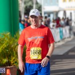 Bermuda Marathon Weekend Marathon and Half Marathon, January 20 2019-2383
