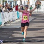 Bermuda Marathon Weekend Marathon and Half Marathon, January 20 2019-2418