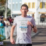 Bermuda Marathon Weekend Marathon and Half Marathon, January 20 2019-2450-2