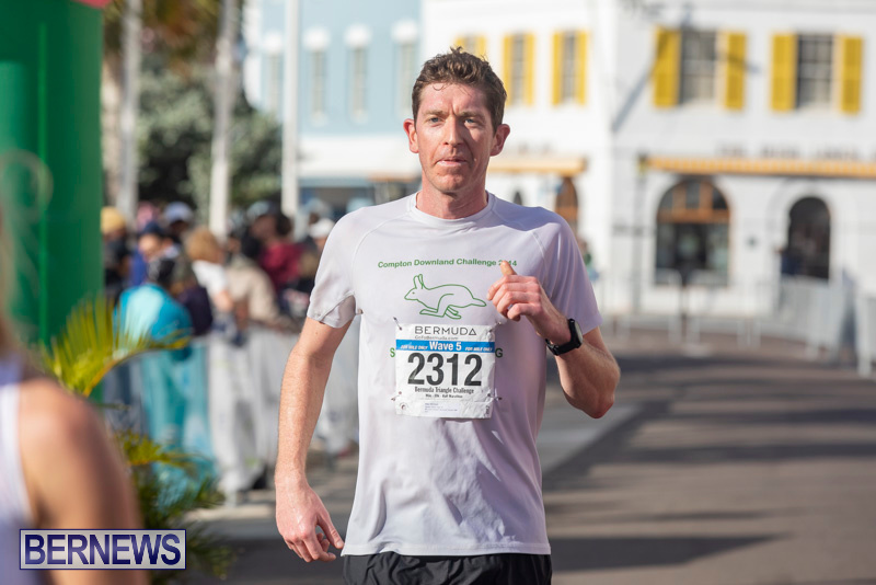Bermuda-Marathon-Weekend-Marathon-and-Half-Marathon-January-20-2019-2450-2