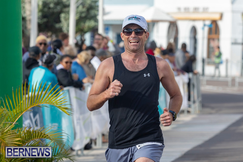 Bermuda-Marathon-Weekend-Marathon-and-Half-Marathon-January-20-2019-2465-2