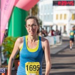 Bermuda Marathon Weekend Marathon and Half Marathon, January 20 2019-2477-2