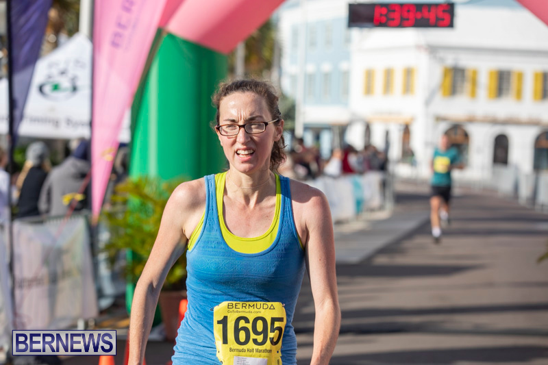 Bermuda-Marathon-Weekend-Marathon-and-Half-Marathon-January-20-2019-2477-2