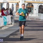 Bermuda Marathon Weekend Marathon and Half Marathon, January 20 2019-2479-2