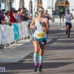 Bermuda Marathon Weekend Marathon and Half Marathon, January 20 2019-2523