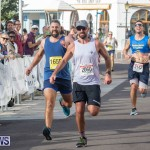 Bermuda Marathon Weekend Marathon and Half Marathon, January 20 2019-2531