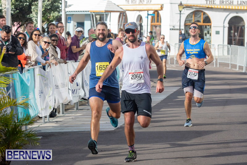 Bermuda-Marathon-Weekend-Marathon-and-Half-Marathon-January-20-2019-2531