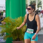 Bermuda Marathon Weekend Marathon and Half Marathon, January 20 2019-2567