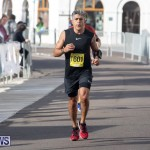 Bermuda Marathon Weekend Marathon and Half Marathon, January 20 2019-2573