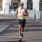 Bermuda Marathon Weekend Marathon and Half Marathon, January 20 2019-2584