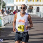 Bermuda Marathon Weekend Marathon and Half Marathon, January 20 2019-2586