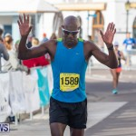 Bermuda Marathon Weekend Marathon and Half Marathon, January 20 2019-2599