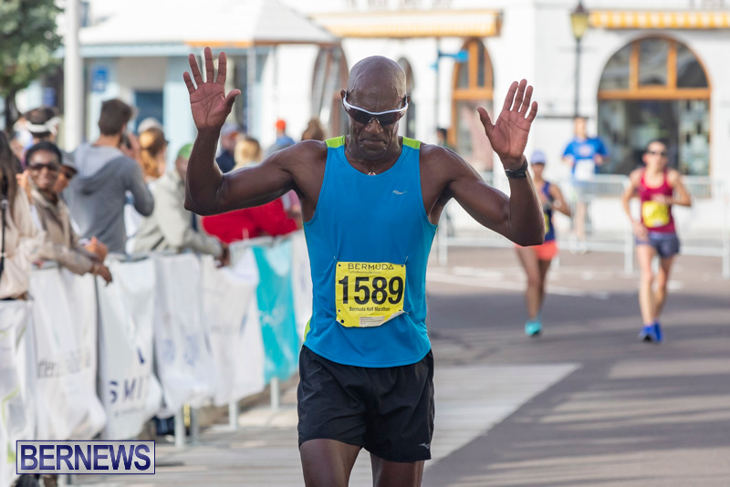 Bermuda-Marathon-Weekend-Marathon-and-Half-Marathon-January-20-2019-2599