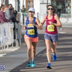 Bermuda Marathon Weekend Marathon and Half Marathon, January 20 2019-2606