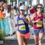 Bermuda Marathon Weekend Marathon and Half Marathon, January 20 2019-2612