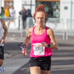 Bermuda Marathon Weekend Marathon and Half Marathon, January 20 2019-2616