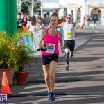 Bermuda Marathon Weekend Marathon and Half Marathon, January 20 2019-2620