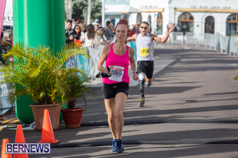 Bermuda-Marathon-Weekend-Marathon-and-Half-Marathon-January-20-2019-2620