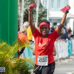 Bermuda Marathon Weekend Marathon and Half Marathon, January 20 2019-3390