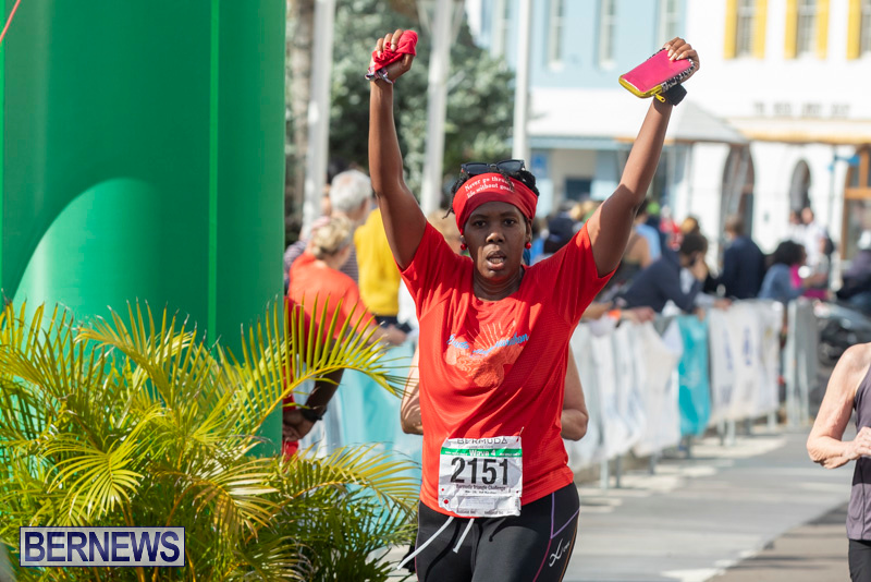 Bermuda-Marathon-Weekend-Marathon-and-Half-Marathon-January-20-2019-3390