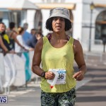 Bermuda Marathon Weekend Marathon and Half Marathon, January 20 2019-3411