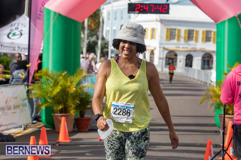 Bermuda-Marathon-Weekend-Marathon-and-Half-Marathon-January-20-2019-3415