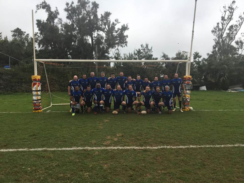 Bermuda Rugby January 2019 (1)