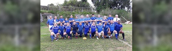 Bermuda Rugby January 2019 (2)
