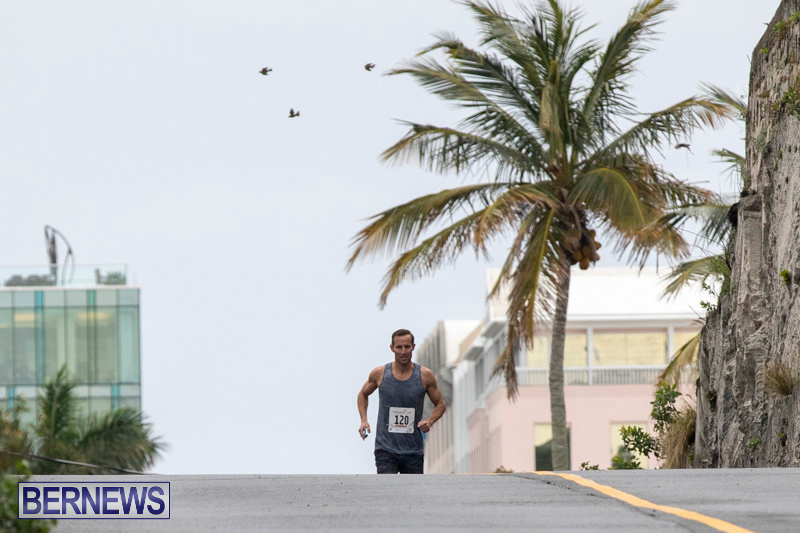 Butterfield-Vallis-5K-road-race-Bermuda-January-27-2019-5795