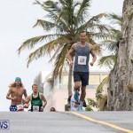 Butterfield & Vallis 5K road race Bermuda, January 27 2019-5797