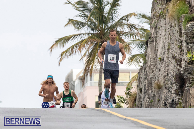 Butterfield-Vallis-5K-road-race-Bermuda-January-27-2019-5797