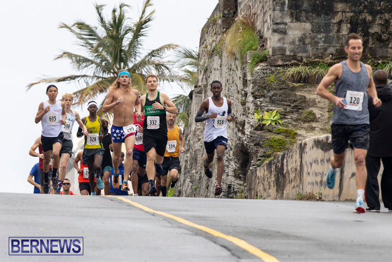Butterfield-Vallis-5K-road-race-Bermuda-January-27-2019-5802