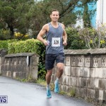 Butterfield & Vallis 5K road race Bermuda, January 27 2019-5805