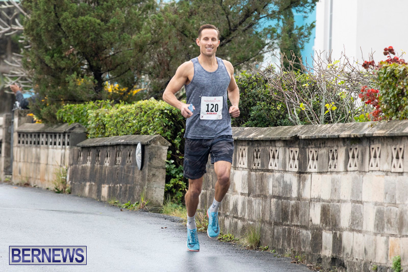 Butterfield-Vallis-5K-road-race-Bermuda-January-27-2019-5805