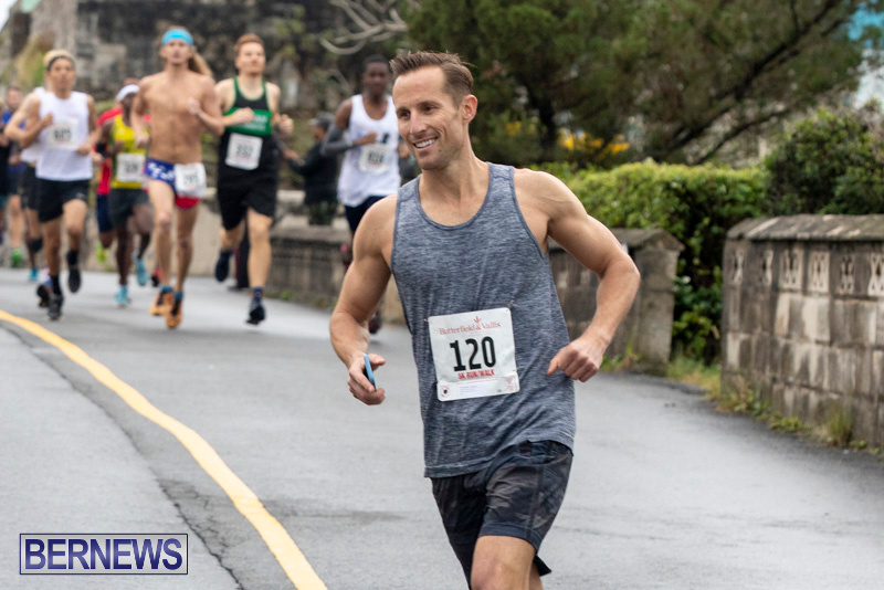 Butterfield-Vallis-5K-road-race-Bermuda-January-27-2019-5808