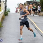 Butterfield & Vallis 5K road race Bermuda, January 27 2019-5809
