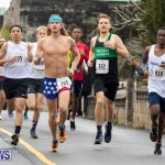 Butterfield & Vallis 5K road race Bermuda, January 27 2019-5811