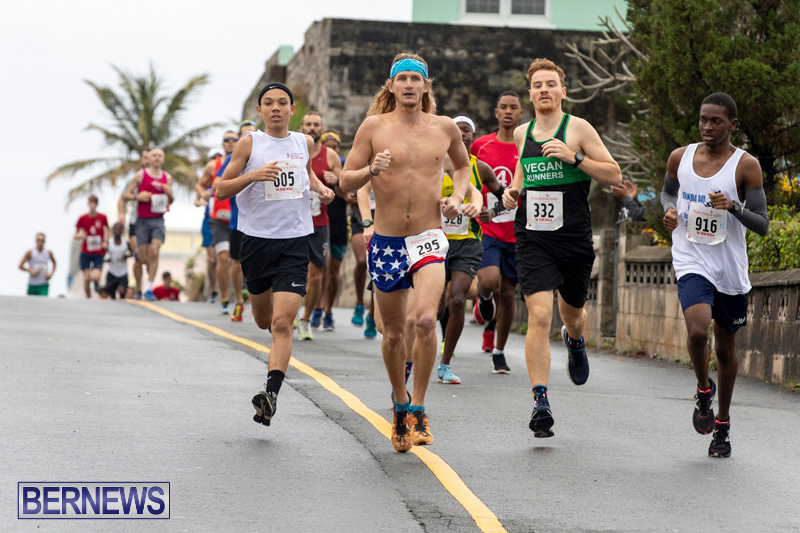 Butterfield-Vallis-5K-road-race-Bermuda-January-27-2019-5813