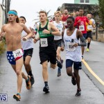 Butterfield & Vallis 5K road race Bermuda, January 27 2019-5817