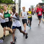 Butterfield & Vallis 5K road race Bermuda, January 27 2019-5818