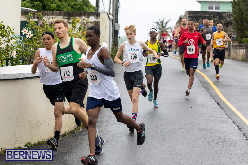 Butterfield-Vallis-5K-road-race-Bermuda-January-27-2019-5818