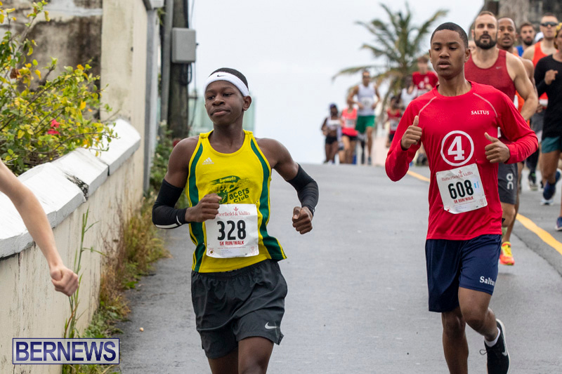 Butterfield-Vallis-5K-road-race-Bermuda-January-27-2019-5820