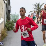 Butterfield & Vallis 5K road race Bermuda, January 27 2019-5822