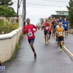 Butterfield & Vallis 5K road race Bermuda, January 27 2019-5823