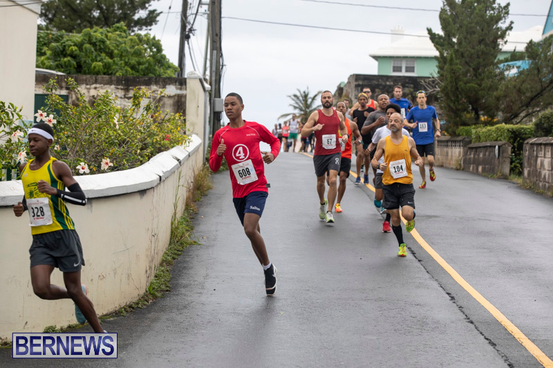 Butterfield-Vallis-5K-road-race-Bermuda-January-27-2019-5823