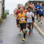 Butterfield & Vallis 5K road race Bermuda, January 27 2019-5825