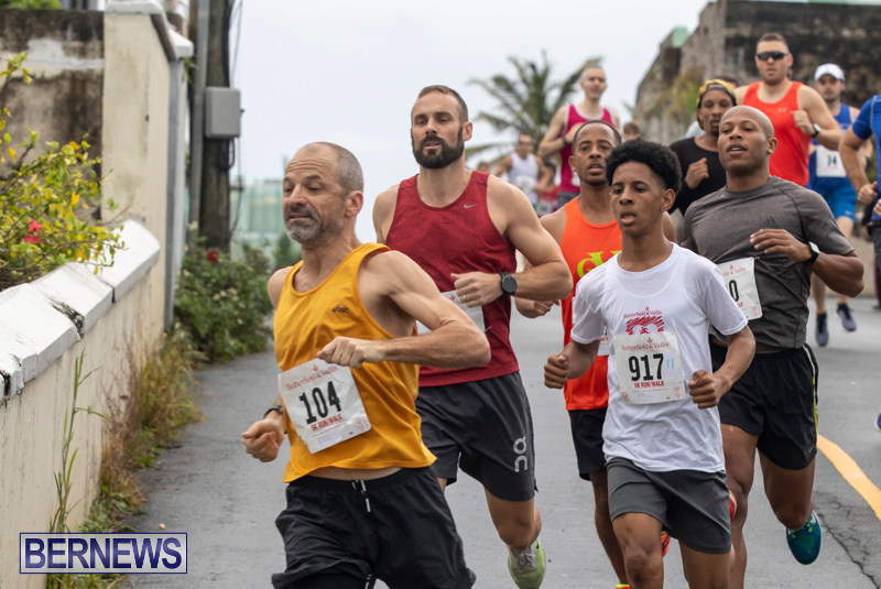 Butterfield-Vallis-5K-road-race-Bermuda-January-27-2019-5826