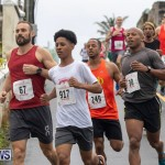 Butterfield & Vallis 5K road race Bermuda, January 27 2019-5829